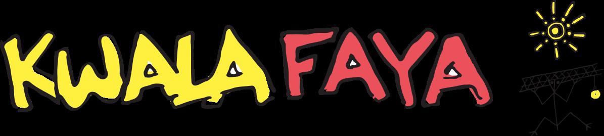 Logo Kwalafaya